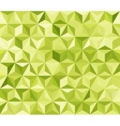 Seamless abstract background vector