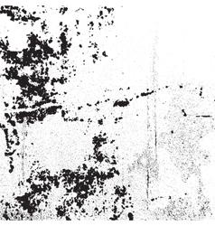 Overlay Rust vector image