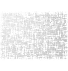 Grunge texture paper vector