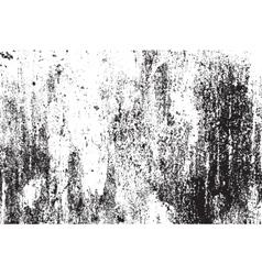 Rusty wall vector
