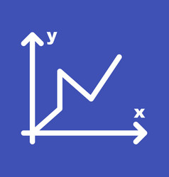 Graph i vector