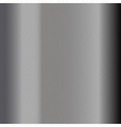 Repeat lines dark gray background vector