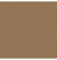 Geometric Seamless Pttern vector image vector image