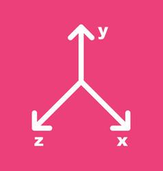 Graph ii vector