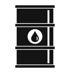 Oil & Drum Vector Images (over 830)Oil Barrel Icon