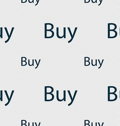 Buy sign icon online buying dollar usd button vector