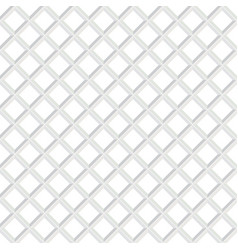 abstract geometric seamless pattern diagonal vector image