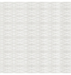 Pattern twisted lines vector