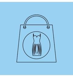 Commerce icon design vector