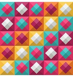 Flat pat diamond 02 rec3 vector