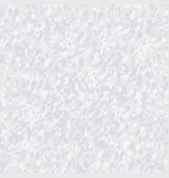 Abstract spot seamless pattern ripple splash vector
