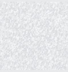 abstract spot seamless pattern ripple splash vector image