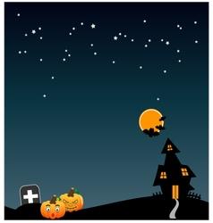 Halloween day2 vector