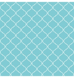 Vintage pattern background vector