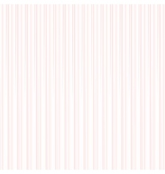 Delicate light striped texture vector
