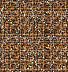 Patterns480 vector