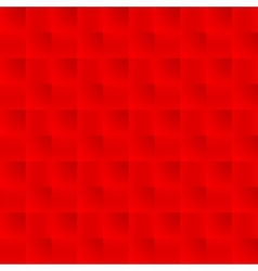 Abstract background soft red texture vector