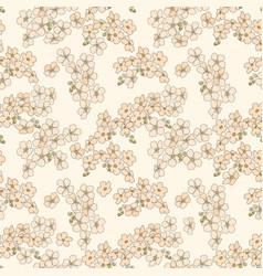 Apple-flower-background-9 vector