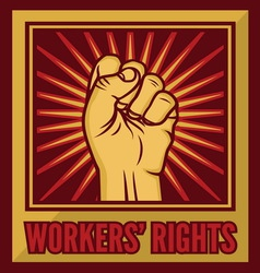 Fist worker right1 resize vector