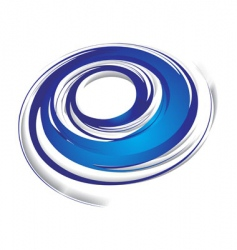 Swirl wave vector
