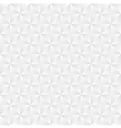 White gray texture vector