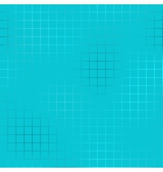 Light blue grid vector
