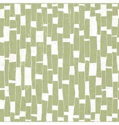 birch symbolic pattern seamless vector image