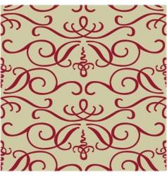 Fancy pattern vector