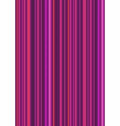 Stripped wallpaper vector