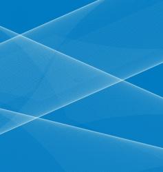 blend vector image