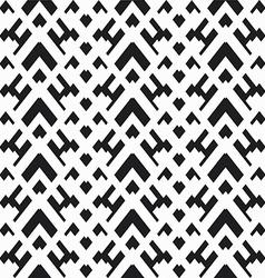monochrome pixel seamless texture vector image
