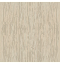 Seamless texture of maple vector