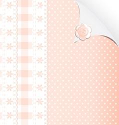 beigewhite variation vector image