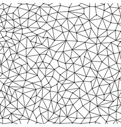 Crystal lattice vector