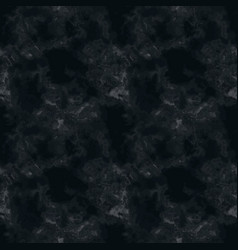 Seamless marble imitation vector