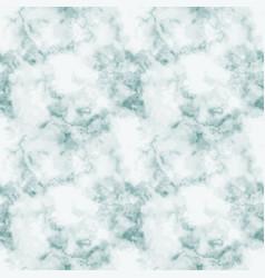 Seamless marble imitation vector