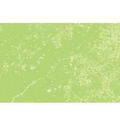 The green crack vector