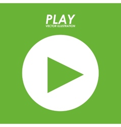 Video play vector