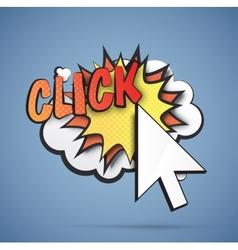 Click vector