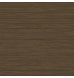 Wood Hand-painted Background vector image