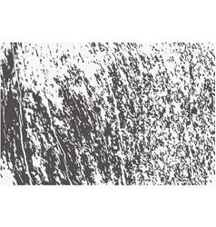 Abstract grunge texture distress grain for vector