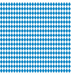 Oktoberfest pattern vector