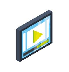 Music file symbol vector