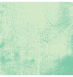 Shabby Overlay Texture vector image vector image