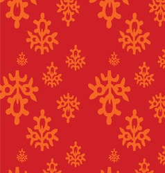 Seamless indian native pattern2 vector