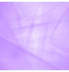 Pink line background abstract light pattern vector