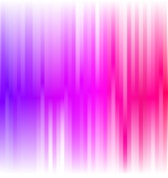 Stripped illustrated background vector