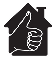 House deal1 resize vector