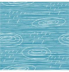 Water texture vector