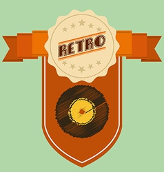 Music lifestyle vector